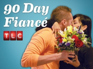 90 Day Fiance is to be renewed for season 5