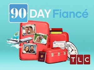 90 Day Fiance (2014)