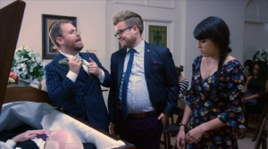 Adam Ruins Everything (2015)