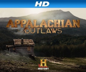 Appalachian Outlaws season 3 is to premiere in 2017