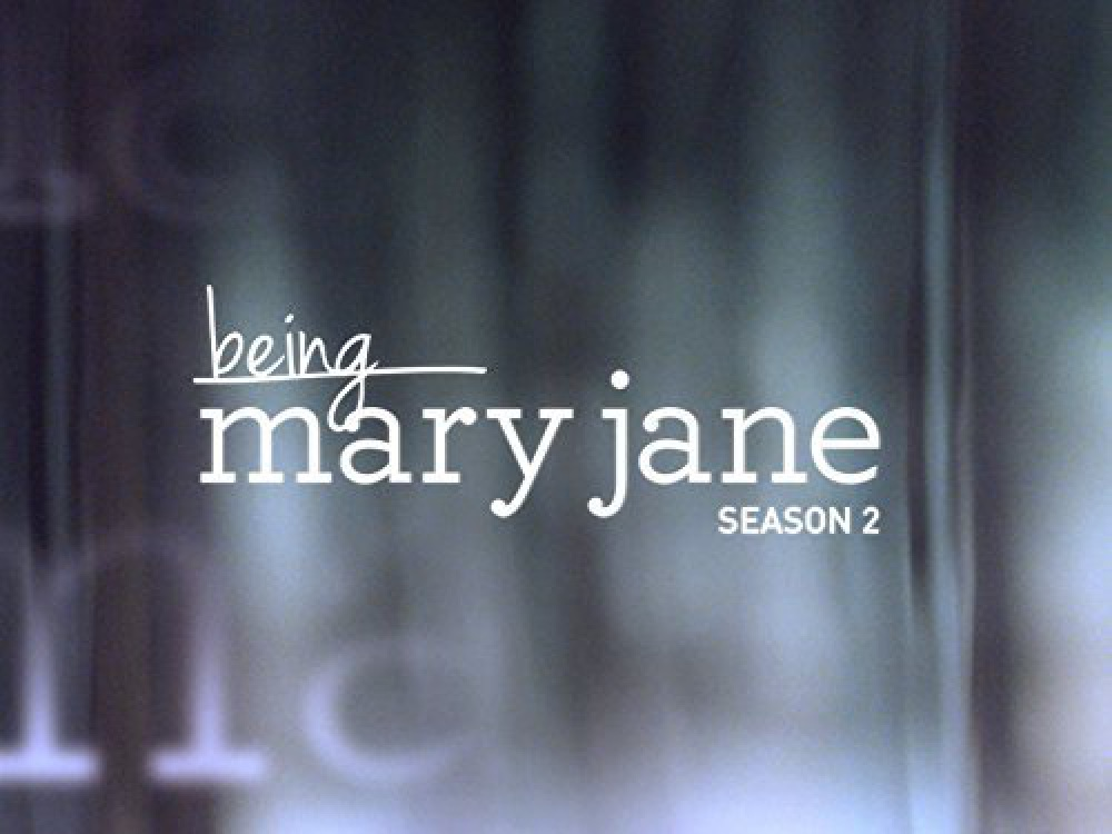 Being mary jane season 3 release date