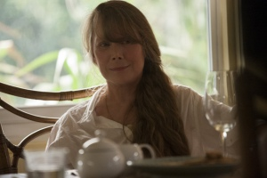 Sissy Spacek in Bloodline (2015)