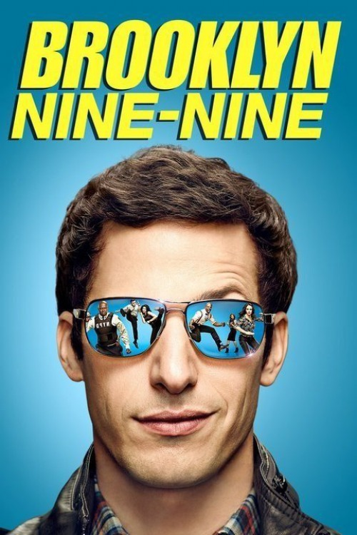 Brooklyn Nine-Nine season 4 broadacst