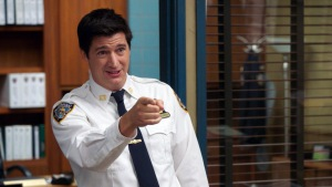 Ken Marino in Brooklyn Nine-Nine (2013)