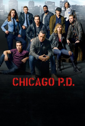 Chicago P.D. season 4 to premiere on September 21, 2016