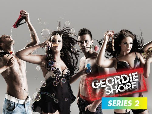 Geordie Shore season 14 broadcast