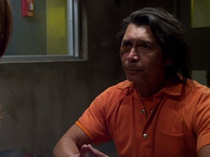 Lou Diamond Phillips in Longmire (2012)