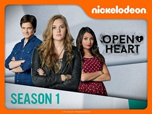 Open Heart is yet to be renewed for season 2