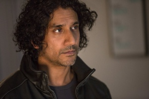 Naveen Andrews in Sense8 (2015)