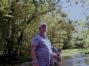 Swamp People (2010)