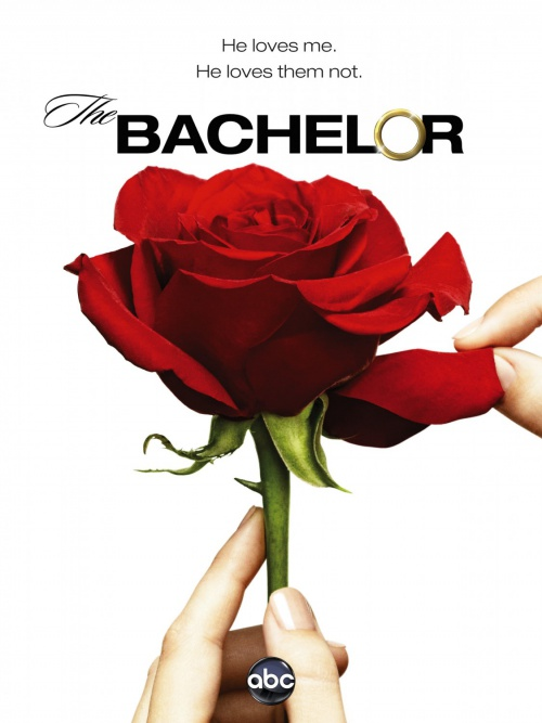 The Bachelor is officially renewed for season 22