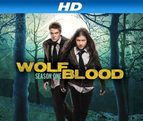 Wolfblood is officially renewed for Season 5 to air in Early 2017